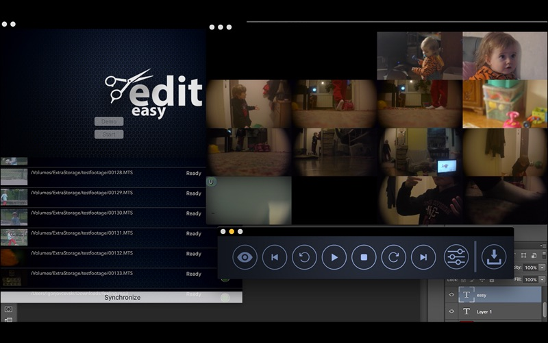 800x500bb 2018年3月6日Macアプリセール GIFイメージ・ビデオクリエイターアプリ「iGIF Builder」が値下げ!