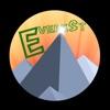 Everest ®