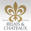Relais & Châteaux: hôtels de charme et restaurants