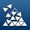 MyProvident Mobile Banking