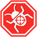 Adware Zap & Browser Privacy Cleaner