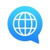 Live Translator - Instant Voice & Text Translator