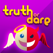 Dirty Truth or Dare: Would You Dirty Truth or Dare