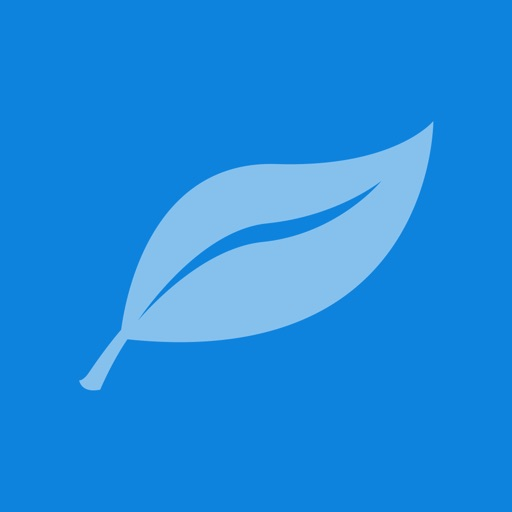 FreshBooks Cloud Accounting App Ranking & Review