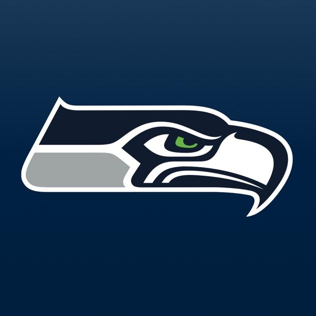 Seattle Seahawks On The App Store