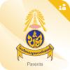 BRR Parents Wiki