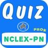 NCLEX-PN Exam Preparation Pro