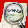 Silverware Software, LLC - XpenseTracker - Expense Tracker & Mileage Log  artwork