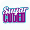 SugarCoded Wiki