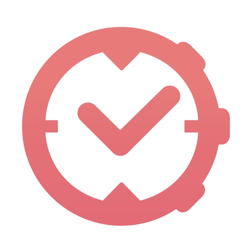 aTimeLogger 2 - Personal Time Tracker & Time Sheet