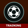 Soccer Training - Coaching Academy for PRO