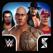 WWE Champions - Fighting RPG