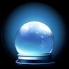 La Boule de Voyant