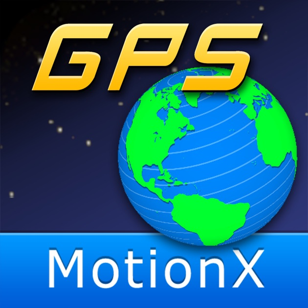 Best Gps App For Iphone And Android
