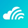 Skyscanner - Flights, Hotels & Cars App Icon