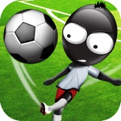 Stickman Soccer Hack - Cheats for Android hack proof
