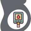 Mit blodsukker i graviditet - AmbuFlex