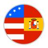 Yocoy : Traductor inteligente de Español a Inglés.