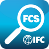 IFC FCS Knowledge Sharing Events Wiki