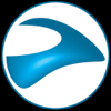 Cardo Systems, Inc. - FREECOM SmartSet artwork