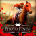 Photo Finish Horse Racing – 3D Virtual Riding