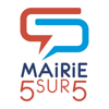 Angers Mairie 5 sur 5 Wiki