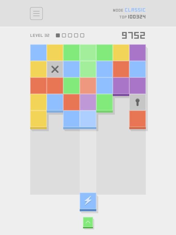 Color Magnet Screenshot