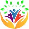 Self cure remedies for ailment social community