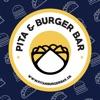 Pita & Burger Bar Aarhus