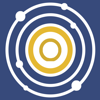 Amazing Line Shooting Star Pro Wiki