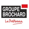Destockage Groupe Brochard