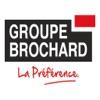 Destockage Groupe Brochard
