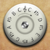 Pitch Pipe+
