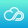 CloudSEE Int'l
