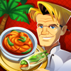 Restaurant DASH with Gordon Ramsay Wiki