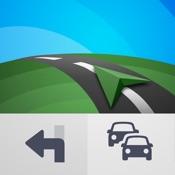 Sygic: Navigatore GPS, Mappe Offline, Traffico
