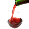 wine飲みログ - ラベル写真で、ワインと料理、仲間の思い出を検索