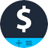 DayRate - Währungsrechner