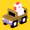 Crossy Road - Endless Arcade Hopper