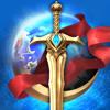 Art of Conquest (AoC) Wiki