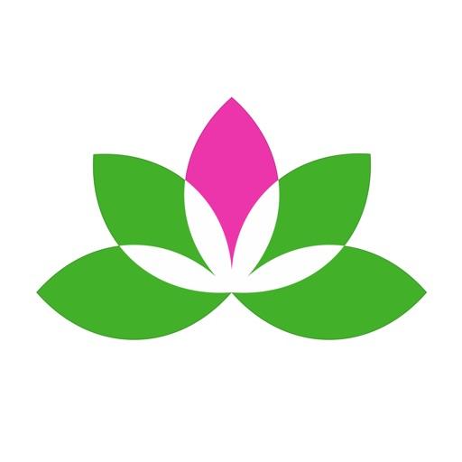 【健康锻炼】瑜伽工作室