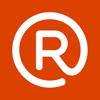 RoundMenu دليل مطاعم - راوندمنيو