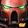 Hammerfall Publishing Global - Warhammer 40,000: Regicide  artwork