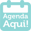 Agenda Aqui!
