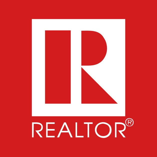 REALTOR.ca Real Estate & Homes on the App Store