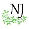 New Joy Lutheran Church | Westfield IN Wiki