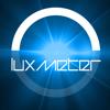 LuxMeter Pro