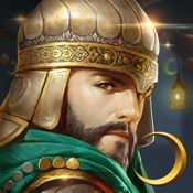 Revenge of Sultans Hack Gold and Time (Android/iOS) proof