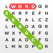 Infinite Word Search Puzzles - Word Find