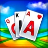 Solitaire — Grand Harvest — Classic free card game